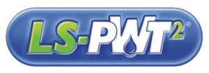 LS-PWT2