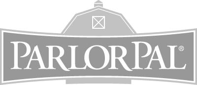 ParlorPal