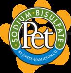 Pet SBS