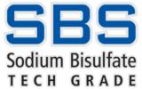 SBS Tech